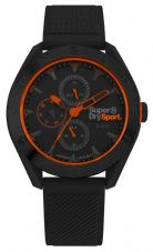 Superdry  SGY244B Men's Watch